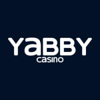 Yabby Casino App