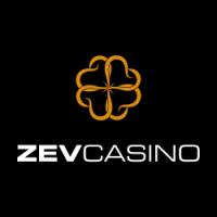 ZevCasino App