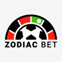ZodiacBet mobiilikasino