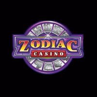 Zodiac Casino App