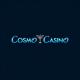 Cosmo Casino App Review