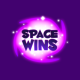 Space Wins Casino App Review
