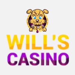 Wills Casino App