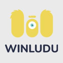 Winludu Casino App
