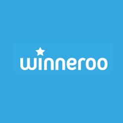 Winneroo Games App