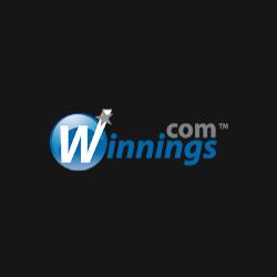 Winnings.com App
