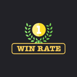 Win Rate Casino App