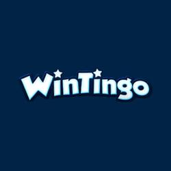 WinTingo Mobil