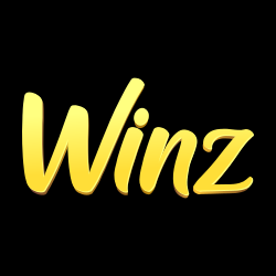 Winz Casino App