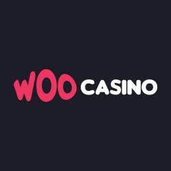 WooCasino App