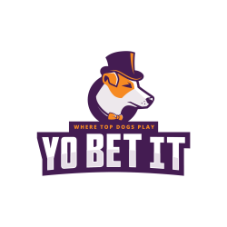 Yobetit Casino App