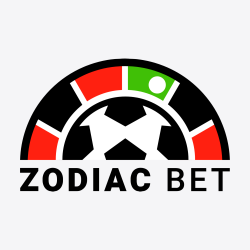 ZodiacBet App