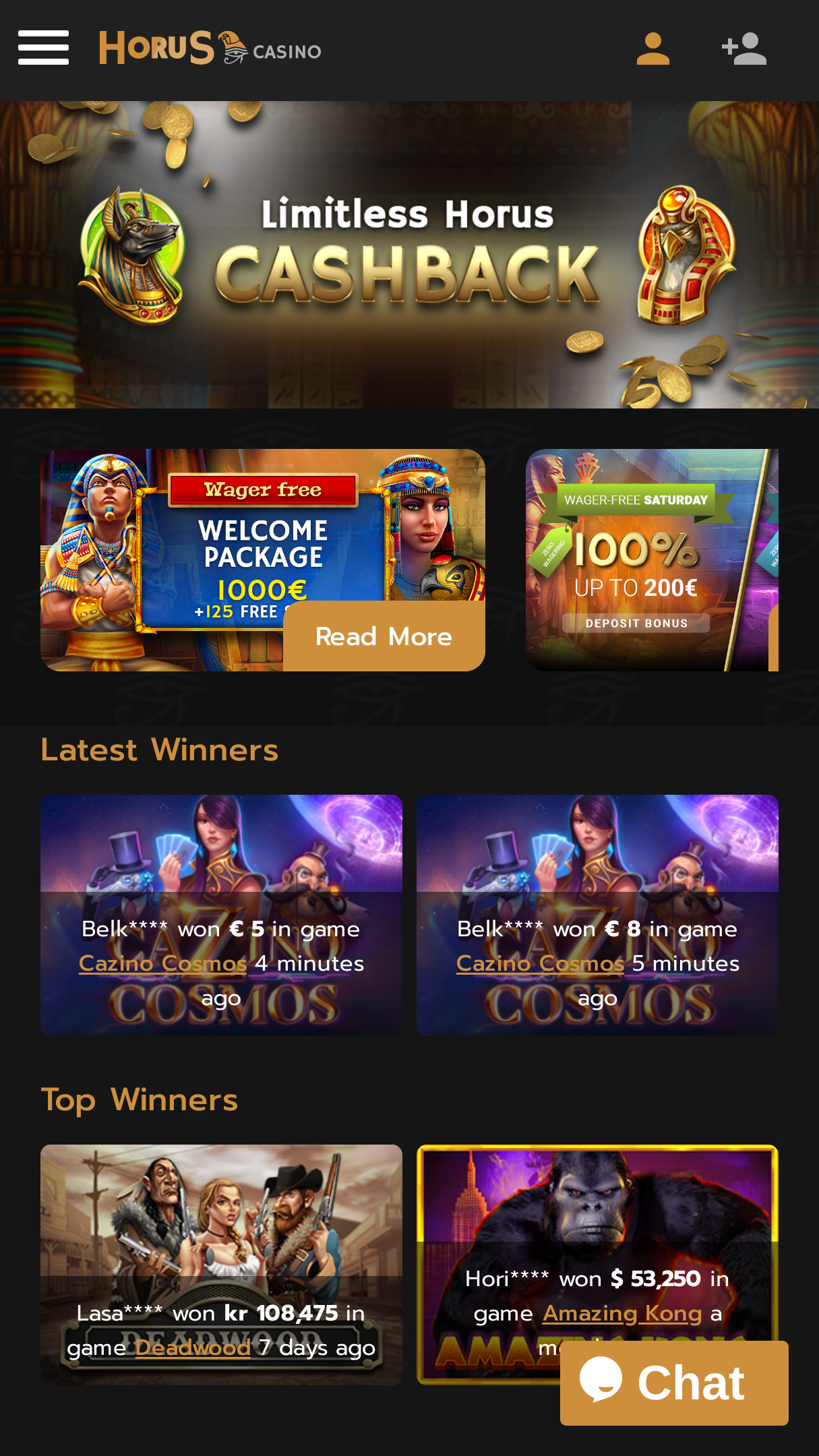 Tipico Casino App Android Download