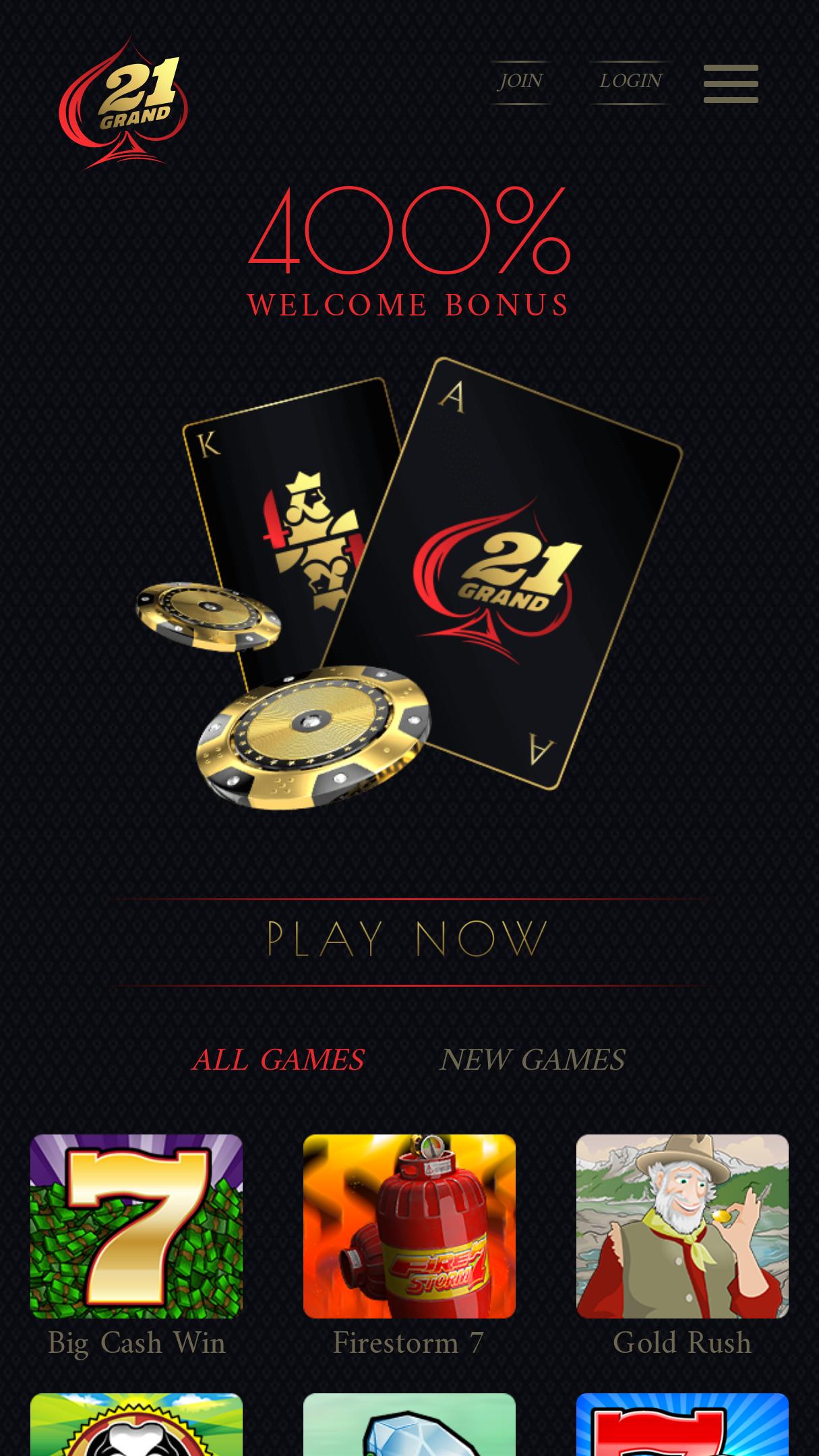 Golden pokies free spins
