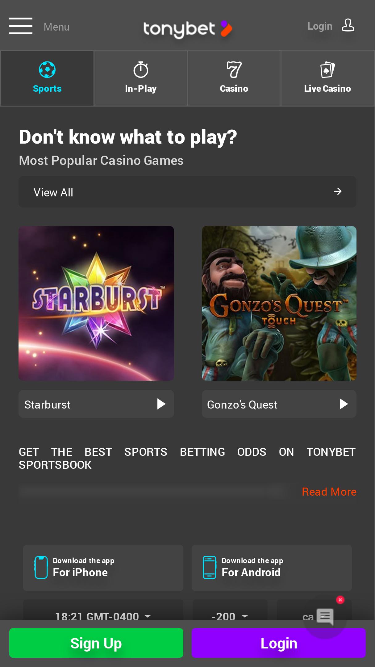 Eu Casino Bonus Code Ohne Einzahlung - Richtigen online spielautomaten | Bartz Immobilien