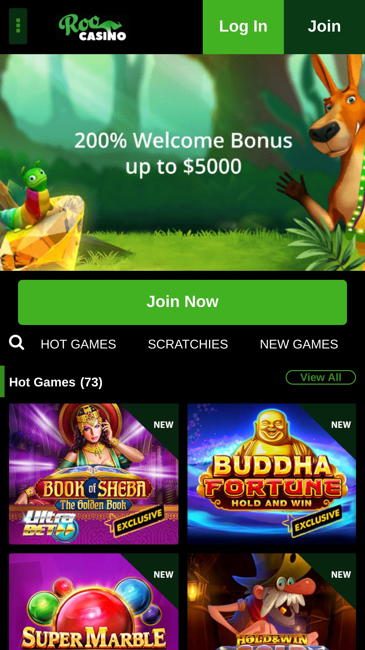 All Star Slots No Deposit Bonus Codes 2021