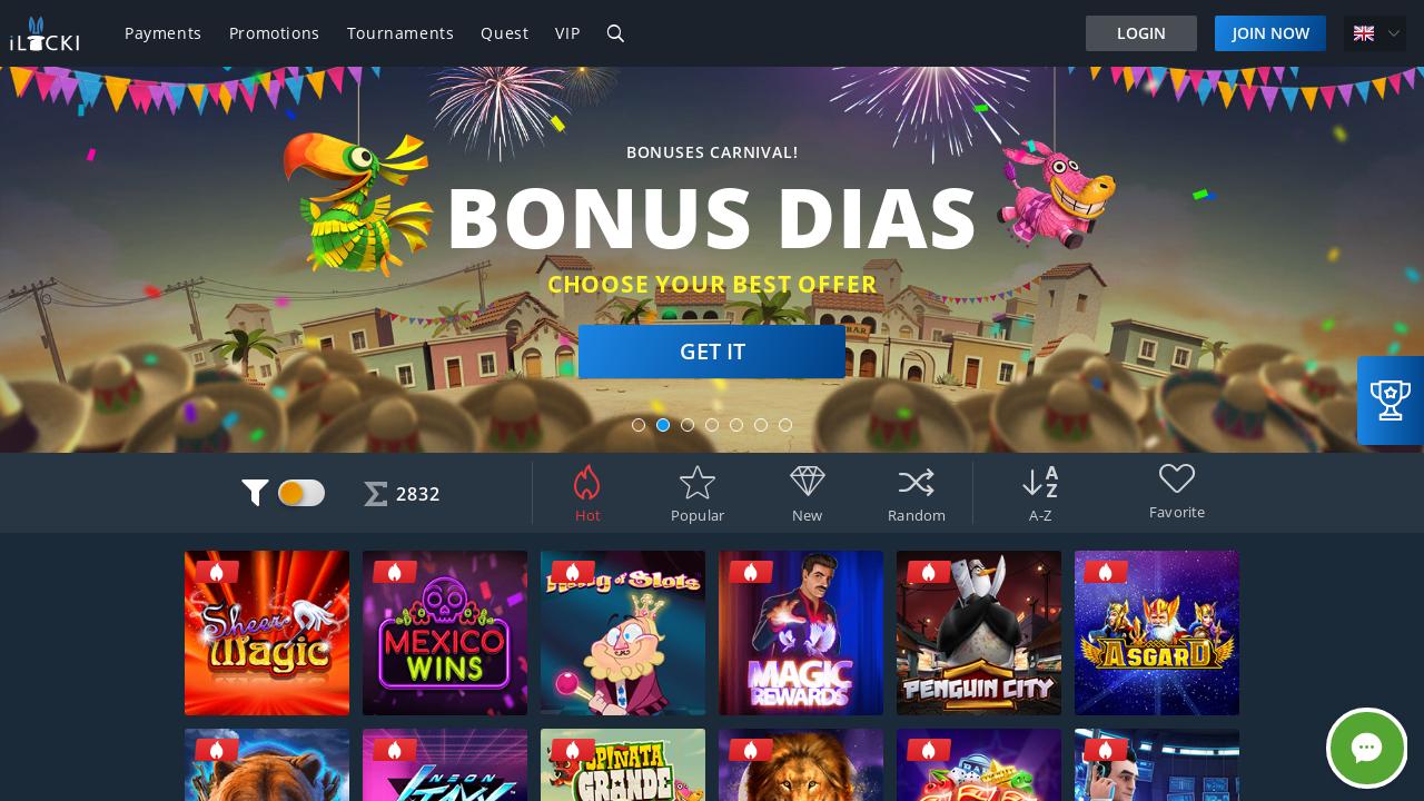 Casino Anmeldebonus