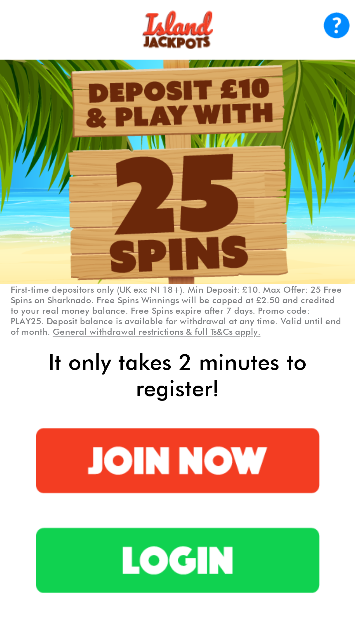 Roulette 777 free