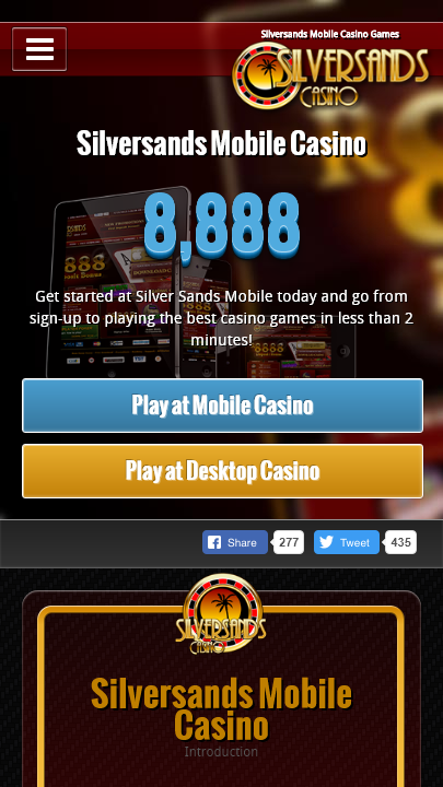 best online real casino apps