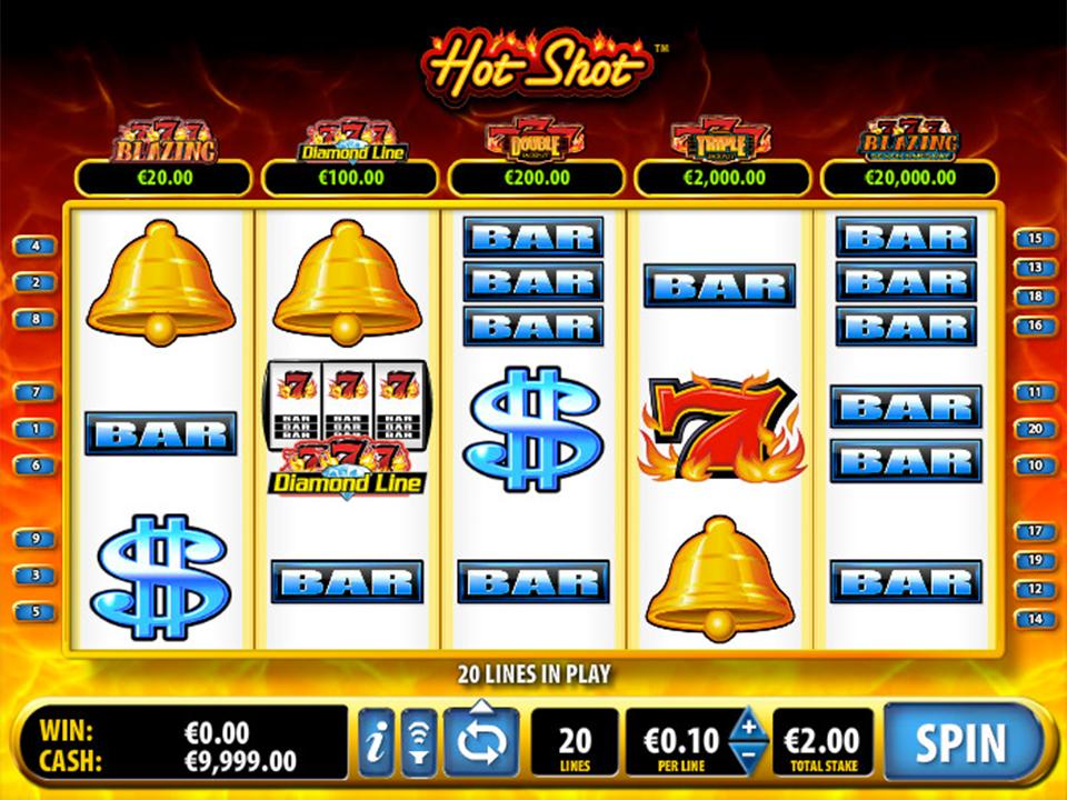 Florence Kentucky Casino | Free Slot Machine - Haigh Lyon Online