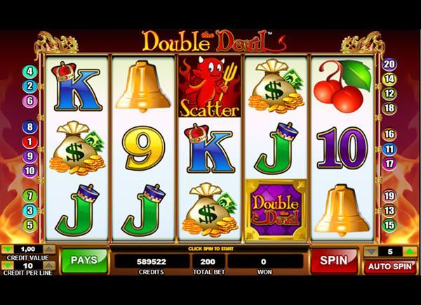 l auberge casino & hotel Slot Machine