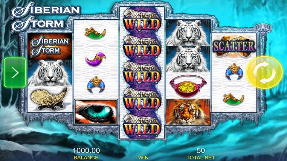 Pokers Deadmans Hand | Best Certified Legal Safe Online Casino Slot Machine