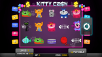 Kitty Ca$h Slot Review