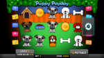 Puppy Payday Slot Review