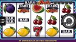 Bars & Bells Slot Review