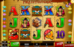Pirate Plunder mobil Slot Review