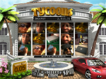 Tycoons Slot Review
