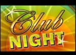 Club Night Slot Review