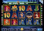 Cluedo Classic Slot Review