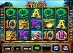 Deep Sea Treasure Slot Review
