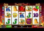 Double the Devil Slot Review