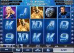 Fantastic Four Slot Review