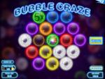 Bubble Craze Slot Review