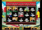 Monopoly Dream Life Slot Review