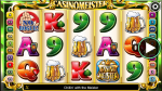 Casinomeister Slot Review