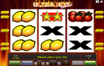Ultra Hot Deluxe Slot Review