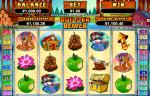Builder Beaver Slot Review