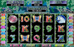 Enchanted Garden Slot Review