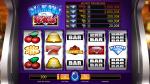 Diamond Wild Slot Review