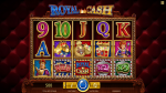 Royal Cash Slot Review