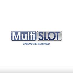 seriöse casino ohne einzahlung